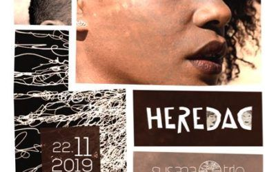 """HEREDAD"" in Wiesbaden"